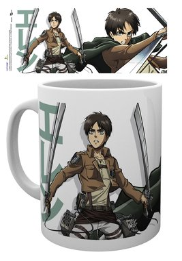 Mg2328-attack-on-titan-eren-duo-mockup