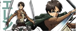 Mg2328-attack-on-titan-eren-duo