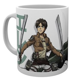 Mg2328-attack-on-titan-eren-duo-mug
