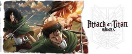 Mg2322-attack-on-titan-scouts