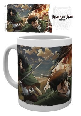 Mg2322-attack-on-titan-scouts-mockup