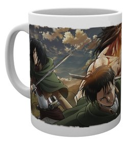 Mg2322-attack-on-titan-scouts-mug