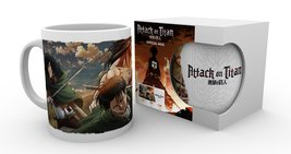 Mg2322-attack-on-titan-scouts-product