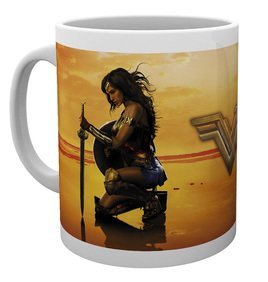 Mg2374-wonder-woman-kneel-mug