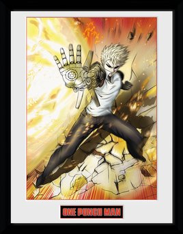 Pfc2617-one-punch-man-genos