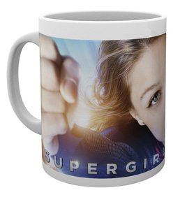 Mg2268-supergirl-fly-mug