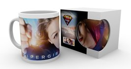 Mg2268-supergirl-fly-product