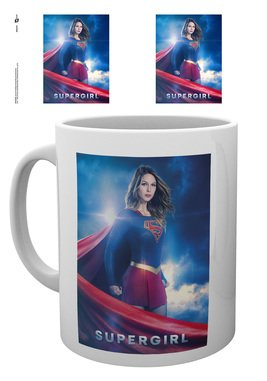 Mg2270-supergirl-solo-mock-up