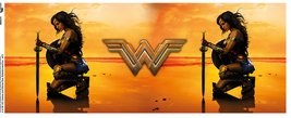 Mg2374-wonder-woman-kneel