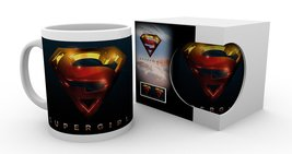 Mg2269-supergirl-logo-product