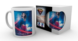 Mg2270-supergirl-solo-product