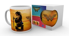 Mg2374-wonder-woman-kneel-product