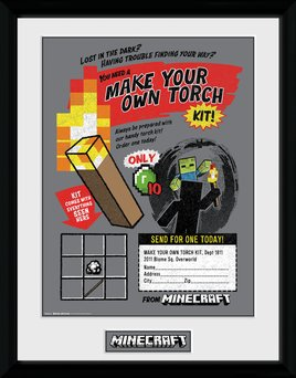 Pfc2613-minecraft-make-your-own-torch