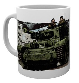 Mg2430-world-of-tanks-comic-mug