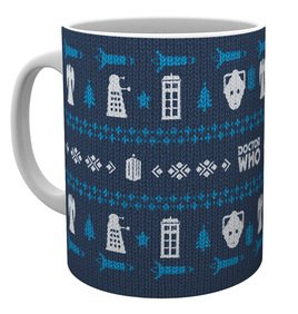 Mg2386-doctor-who-universe-ugly-sweater-mug