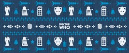 Mg2386-doctor-who-universe-ugly-sweater