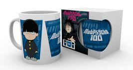 Mg2111-mob-psycho-100-chibi-product