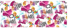 Mg2178-barbie-pop