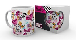 Mg2178-barbie-pop-product