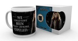 Mg1921-harry-potter-hermione-quote-product