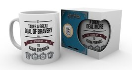 Mg1856-harry-potter-bravery-product