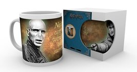 Mg0769-harry-potter-prophecy-product