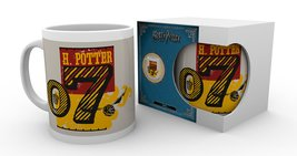 Mg1914-harry-potter-07-potter-product