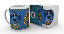 Mg1882-harry-potter-ravenclaw-product