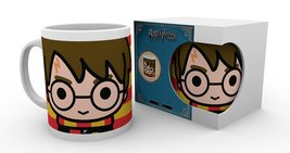 Mg1838-harry-potter-close-product
