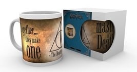 Mg0766-harry-potter-deathly-hallows-product