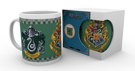Mg1124-harry-potter-slytherin-product