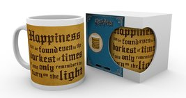 Mg1874-harry-potter-happiness-can-be-product