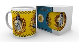 Mg1881-harry-potter-hufflepuff-product