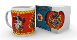 Mg1123-harry-potter-gryffindor-product