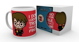 Mg1835-harry-potter-front-and-back-product