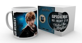 Mg1930-harry-potter-dynamic-ron-product