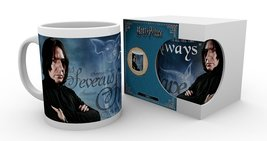 Mg1488-harry-potter-snape-product