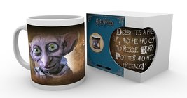 Mg0767-harry-potter-dobby-product