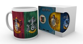 Mg1158-harry-potter-all-crests-product