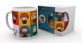 Mg1837-harry-potter-chibi-product