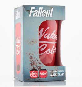 Glb0130 fallout nuka cola colour box