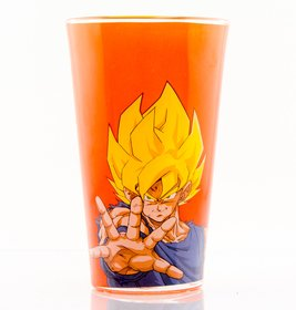 Glb0139 dragon ball z dragon ball front