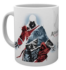 Mg2368-assassins-creed-compliation-2-mug