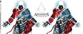 Mg2368-assassins-creed-compliation-2