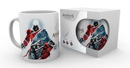 Mg2368-assassins-creed-compliation-2-product