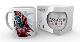 Mg2367-assassins-creed-compliation-1-product