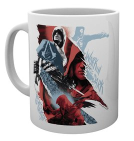 Mg2367-assassins-creed-compliation-1-mug
