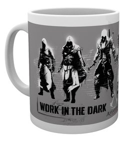 Mg2369-assassins-creed-stencil-mug