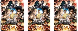 Mg2499-attack-on-titan-season-2-collage-key-art
