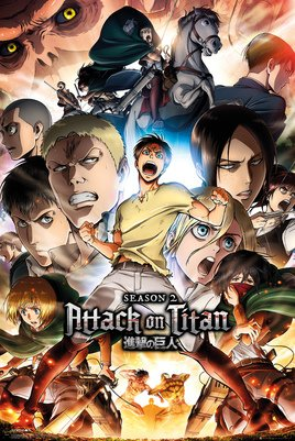 Fp4530-attack-on-titan-season-2-collage-key-art